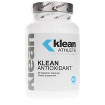 Klean Athlete Klean Antioxidant - 90 Veg Capsules