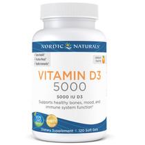 Nordic-Naturals-Vitamin-D3-5000-120-Soft-Gels