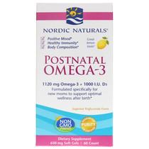 Nordic-Naturals-Postnatal-Omega-3-60-Soft-Gels