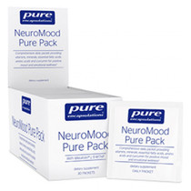 Pure-Encapsulations-Neuro-Mood-Pure-Pack-30-Packets