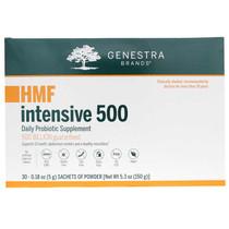 Genestra-HMF-Intensive-500-Probiotic-30-Sachets