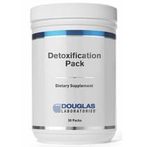Douglas Laboratories Detoxification Pack - 30 Pack(s)