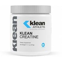 Klean Athlete Klean Creatine - 11.1 Oz