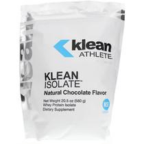 Klean Athlete Klean Isolate - Chocolate - 20.5 Oz