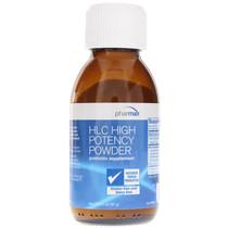 Pharmax HLC High Potency Powder - 60 grams