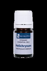 NutriDyn Dynamic Essentials Helichrysum Italicum - 5 ml