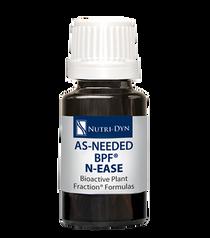 Dynamic Essentials AS-NEEDED BPF N-EASE - 15 ml