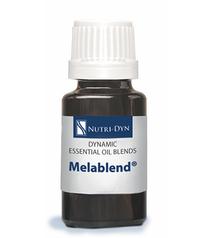 NutriDyn Dynamic Essentials Melablend - 15 ml