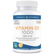 Nordic-Naturals-Vitamin-D3-1000-120-Soft-Gels
