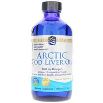 Nordic-Naturals-Arctic-Cod-Liver-Oil-Plain-8oz