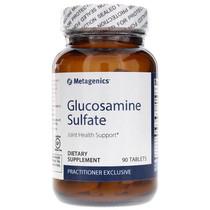Metagenics Glucosamine Sulfate - 90 Tablets