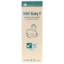 Genestra-HMF-Baby-F-Probiotic-for-Formula-Fed-Babies-2.3-Oz