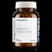 Metagenics Meta I 3 C - 60 capsules