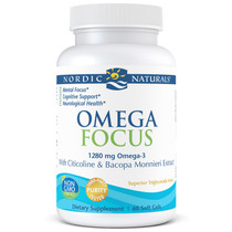 Nordic-Naturals-Omega-Focus-60-Soft-Gels