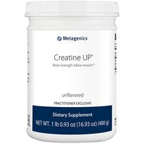 Metagenics Creatine UP - 16.93 Oz