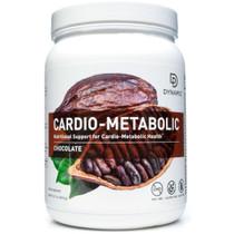 Nutri-Dyn Dynamic Cardio-Metabolic chocolate - 654 gram