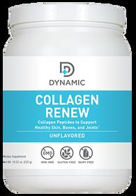 NutriDyn Dynamic Collagen Renew - 18.52 oz