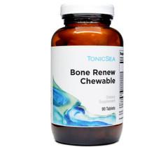 TonicSea Bone Renew Chewable - 90 Tablets