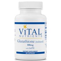 Vital-Nutrients-Glutathione-Reduced-100-mg-60-capsules