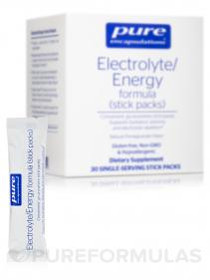 Pure-Encapsulations-Electrolyte-Energy-30-Packets