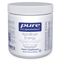 Pure-Encapsulations-Keto-Brain-Energy-300-grams-powder