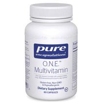 Pure-Encapsulations-O-N-E-Multivitamin-60-capsules
