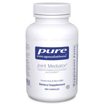 Pure-Encapsulations-Joint-Mediator-180-capsules