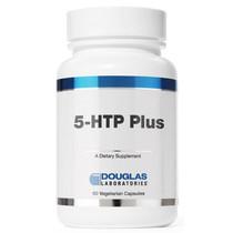 Douglas Laboratories 5-HTP Plus