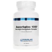 Douglas Laboratories Asorbplex 1000 - 90 Tablets