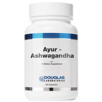 Douglas Laboratories Ayur-Ashwagandha