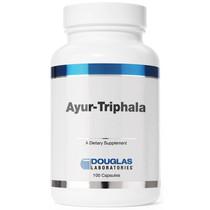 Douglas Laboratories Ayur Triphala