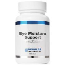 Douglas Laboratories Eye Moisture Support 60 Softgels