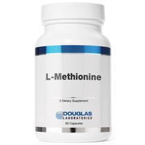 Douglas-Laboratories-L-Methionine-500-Mg-60-Capsules