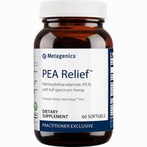 Metagenics-Pea-Relief-60-Soft-gels
