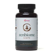 Microbiome-Labs-ZenBiome-Cope-60-Capsules