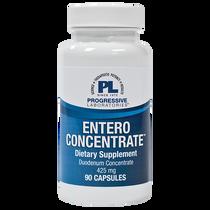 Progressive Labs Entero Concentrate 425 Mg - 90 Capsules