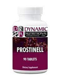 Dynamic Nutritional Prostinell - 90 Tablets
