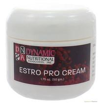 Dynamic Nutritional Estro Pro Cream - 50 Grams