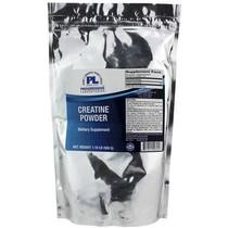 Progressive Labs Creatine Powder - 500 Grams