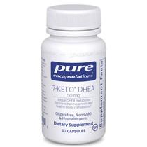 Pure-Encapsulations-7-Keto-DHEA-50-Mg-60-Capsules