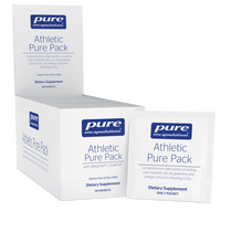 Pure-Encapsulations-Athletic-Pure-Pack-30-Packets