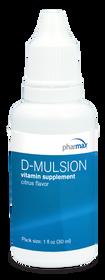 Pharmax-D-Mulsion-30-ml