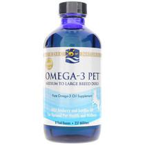 Nordic-Naturals-Omega-3-Pet-Liquid-8-Oz