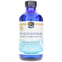 Nordic-Naturals-Pet-Cod-Liver-Oil-8-Oz