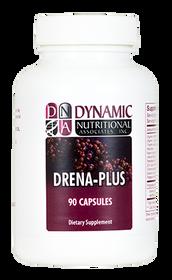 Dynamic Nutritional Drena Plus