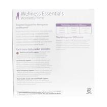 Metagenics Wellness Essentials Women's Prime - 30 Packets