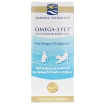 Nordic-Naturals-Omega-3-Pet-Liquid-Cats-&-Small-Dogs-2-Oz