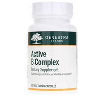 Genestra-Active-B-Complex-60-Veg-Capsules