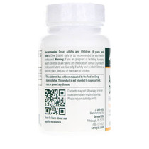 Genestra-Active-Chewable-B12-Cherry-Flavor-60-Chewable-Tablets