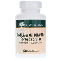 Genestra-Cod-Liver-Oil-DHA-EPA-Forte-Capsules-60-Soft-gels
